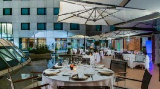 Grupo Hotusa compra el Sheraton Madrid Mirasierra Hotel & Spa y lo integra en Eurostars Hotels