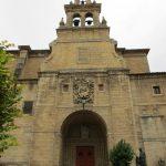 Iglesia de los Sagrados Corazones