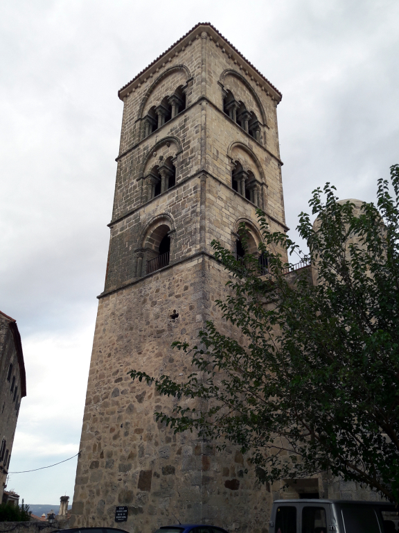 Torre Julia