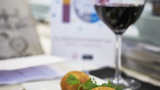 Desde el 7 de febrero hasta el día 23, Gastrofestival celebrará su XI edición y acercará la gastronomía de Madrid a todos los públicos