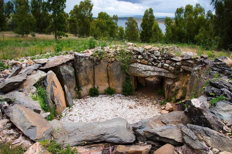 Los once municipios de la Reserva de la Biosfera de La Siberia sorprenden al viajero con una propuesta de ocio, patrimonio y actividades al aire libre difíciles de imaginar