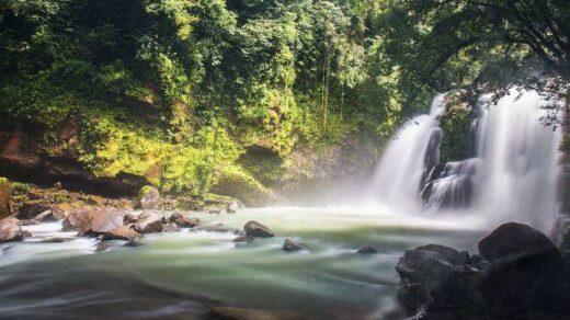 España, a la cabeza de la recuperación turística en Costa Rica